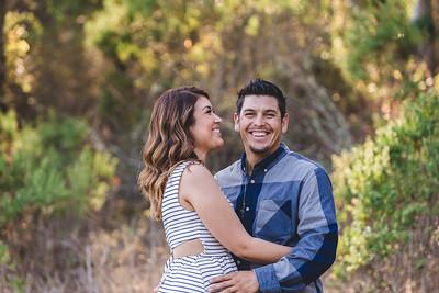 2015_Engagement-19