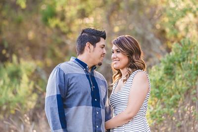 2015_Engagement-27