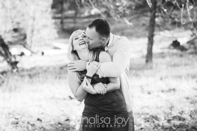 Analisa Joy Photography