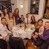 "Angela & Omiro's Engagement Party<br /> <br /> January 13th, 2013<br /> <br /> Rafina Restaurant<br /> 630 1st Avenue  New York, NY<br /> <br />   <a href=""http://www.naskaras.com"">http://www.naskaras.com</a>"