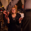 "Angela & Omiro's Engagement Party<br /> <br /> January 13th, 2013<br /> <br /> Rafina Restaurant<br /> 630 1st Avenue  New York, NY<br /> <br />   <a href=""http://www.naskaras.com"">http://www.naskaras.com</a>"