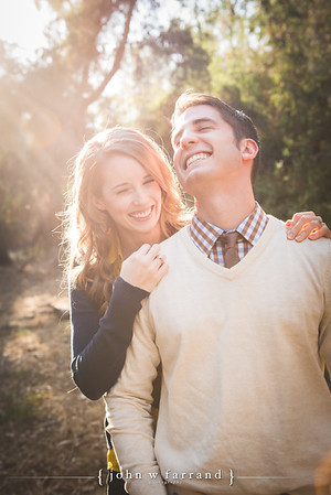 AnnaAndrew-Engagement-177