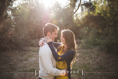 AnnaAndrew-Engagement-216