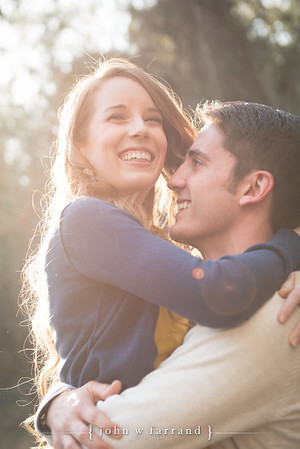 AnnaAndrew-Engagement-343
