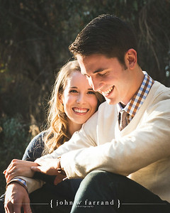 AnnaAndrew-Engagement-282