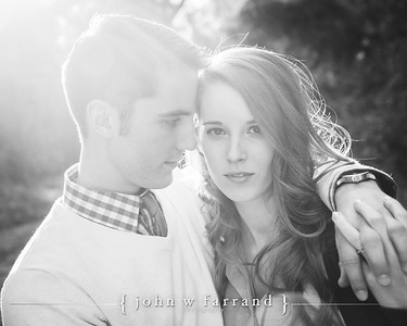 AnnaAndrew-Engagement-207