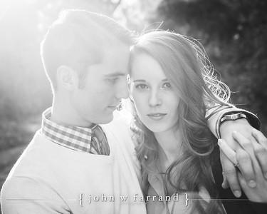 AnnaAndrew-Engagement-207