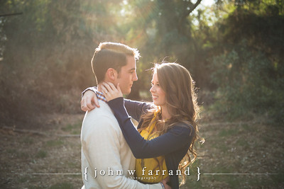 AnnaAndrew-Engagement-213