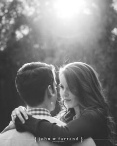 AnnaAndrew-Engagement-357