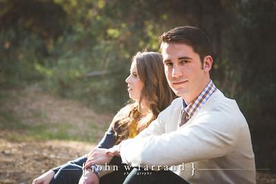 AnnaAndrew-Engagement-248