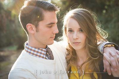 AnnaAndrew-Engagement-196