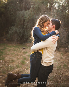 AnnaAndrew-Engagement-338