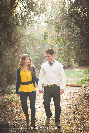 AnnaAndrew-Engagement-118