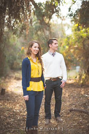 AnnaAndrew-Engagement-127