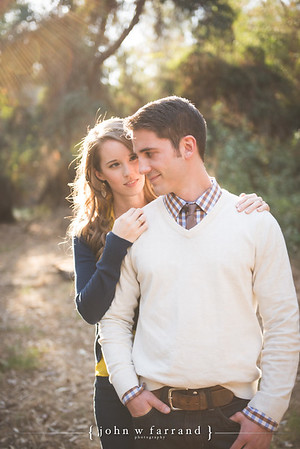 AnnaAndrew-Engagement-168