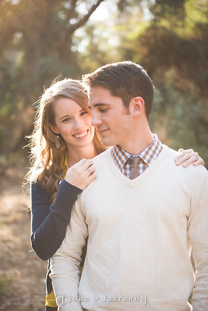 AnnaAndrew-Engagement-164