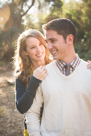 AnnaAndrew-Engagement-173