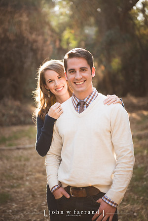 AnnaAndrew-Engagement-159