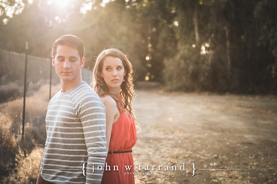 AnnaAndrew-Engagement-679