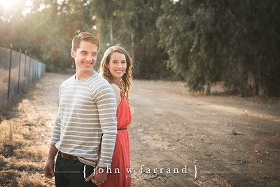 AnnaAndrew-Engagement-690