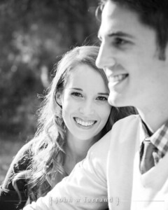 AnnaAndrew-Engagement-254