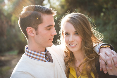 AnnaAndrew-Engagement-193