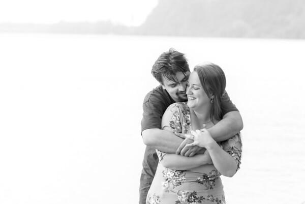 Annie & Jon Proofs
