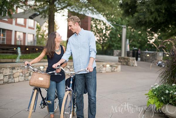 Engagement-269