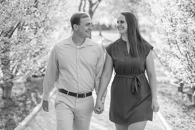Ashley & Michael Engaged-110