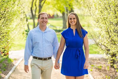 Ashley & Michael Engaged-103