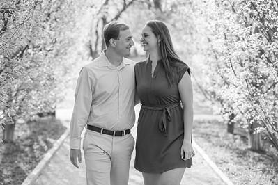 Ashley & Michael Engaged-116