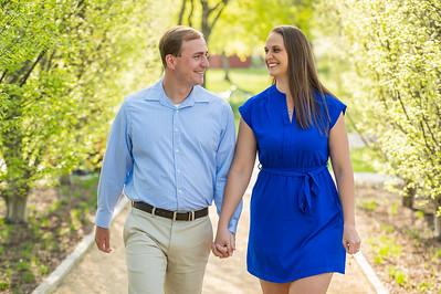 Ashley & Michael Engaged-109