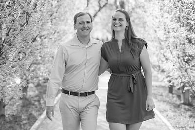 Ashley & Michael Engaged-120