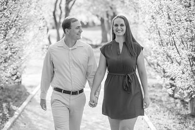 Ashley & Michael Engaged-106