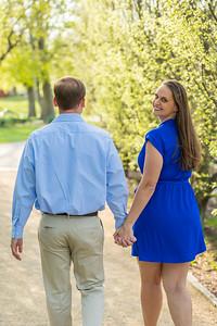 Ashley & Michael Engaged-123