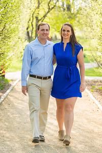Ashley & Michael Engaged-113