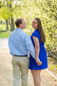 Ashley & Michael Engaged-127