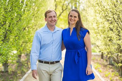 Ashley & Michael Engaged-121
