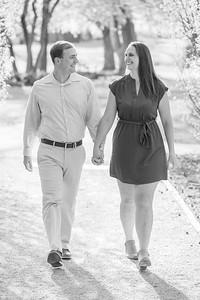 Ashley & Michael Engaged-102