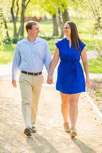 Ashley & Michael Engaged-101