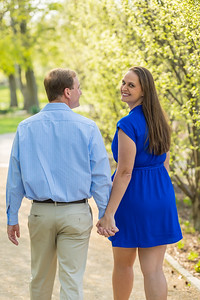 Ashley & Michael Engaged-125