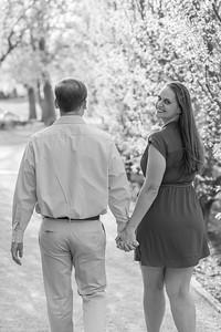 Ashley & Michael Engaged-124