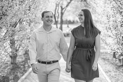 Ashley & Michael Engaged-112