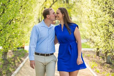 Ashley & Michael Engaged-117