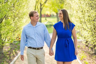 Ashley & Michael Engaged-107