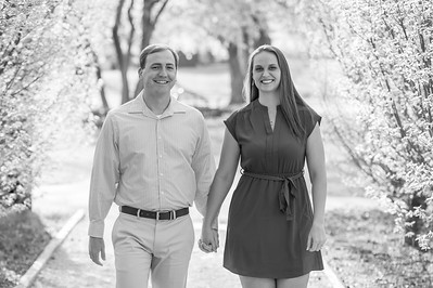 Ashley & Michael Engaged-104