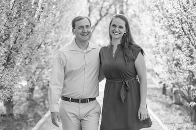 Ashley & Michael Engaged-122