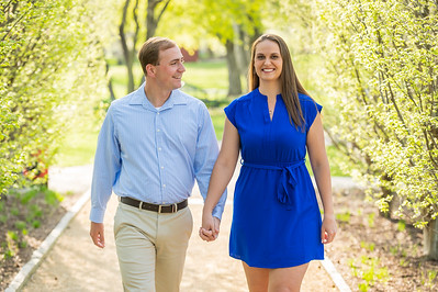 Ashley & Michael Engaged-105