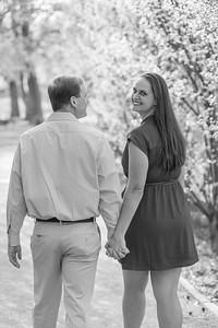 Ashley & Michael Engaged-126