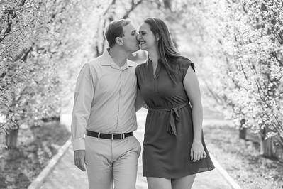 Ashley & Michael Engaged-118